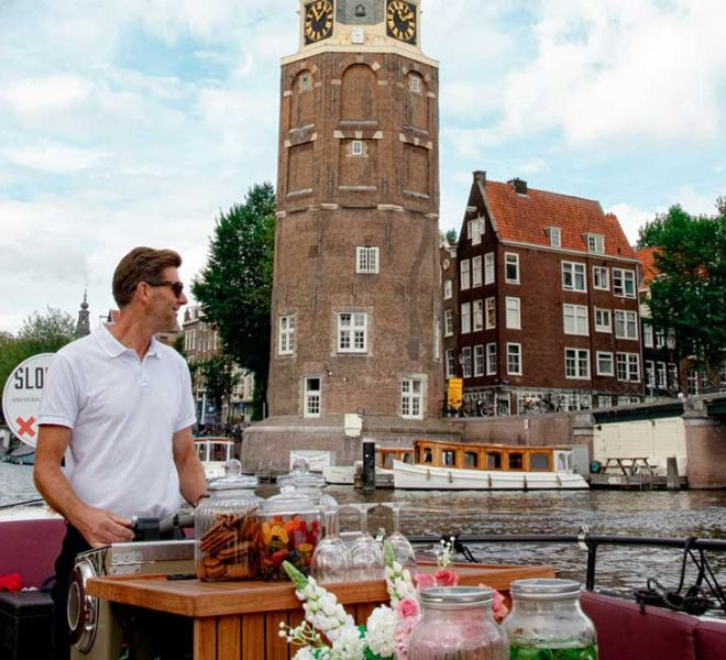 Weekend-Combo-Supper-Tour-Amsterdam